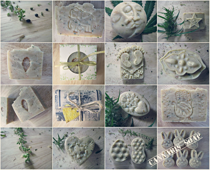 collage (700x567, 126Kb)
