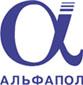1378815653_logo (83x85, 16Kb)