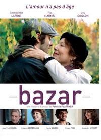 755341_Bazar (200x277, 17Kb)