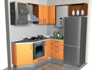 кухни-5-кв-м14-300x225 (300x225, 15Kb)