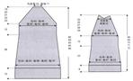 Превью e295d883f223 (592x359, 74Kb)