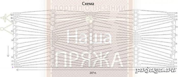 0fa2799a7bf38e8c2b4a02e4dd775bd7 (700x302, 40Kb)