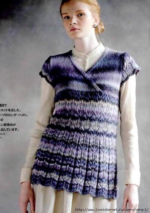 5038720_Lets_knit_series_NV4374_13_sp_16 (493x700, 235Kb)