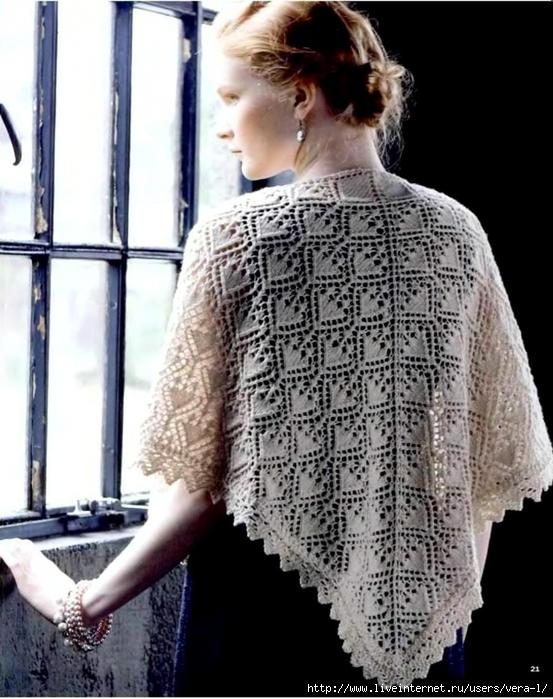 5038720_Lets_knit_series_NV4374_13_sp_20 (553x700, 268Kb)