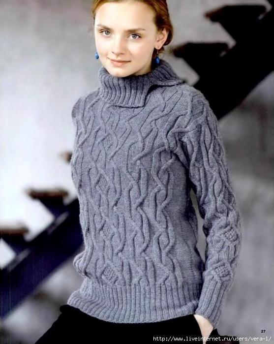 5038720_Lets_knit_series_NV4374_13_sp_26 (557x700, 230Kb)