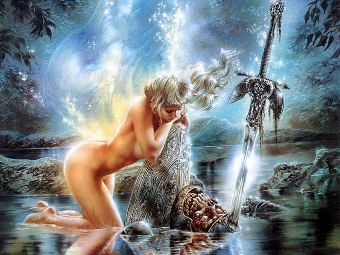 5355213_Luis_royo_wallpapers_58 (700x525, 318Kb)