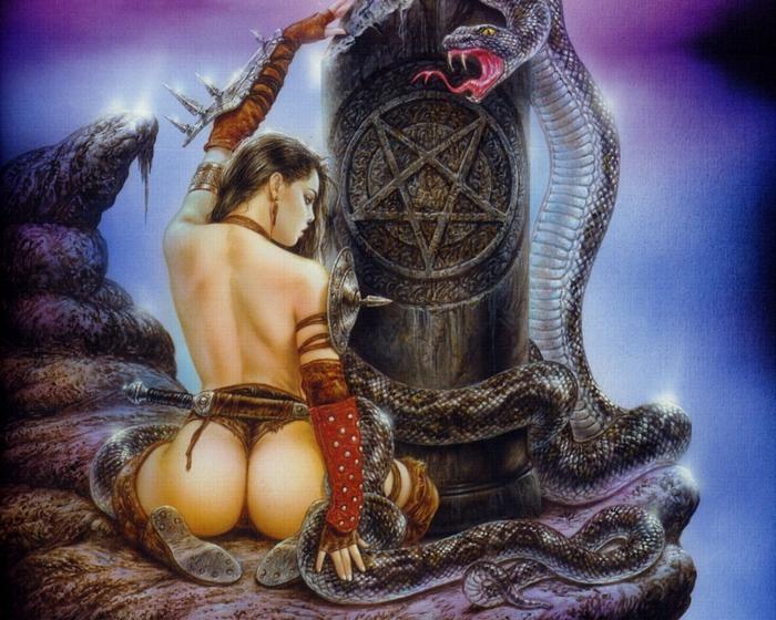 eroticheskoe-bele-v-almati