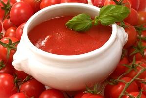 domashniy_ketchup (299x200, 26Kb)