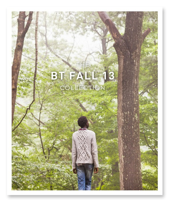 F13_Blog_LB_Cover (588x700, 137Kb)