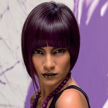 профессиональная косметика для волос кожи лица и тела,/4682845_1f1e9d47319632a4350fc18024b532c8 (364x364, 107Kb)