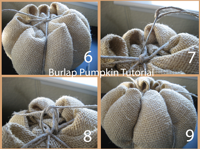 burlap.pumpkin2 (400x299, 246Kb)