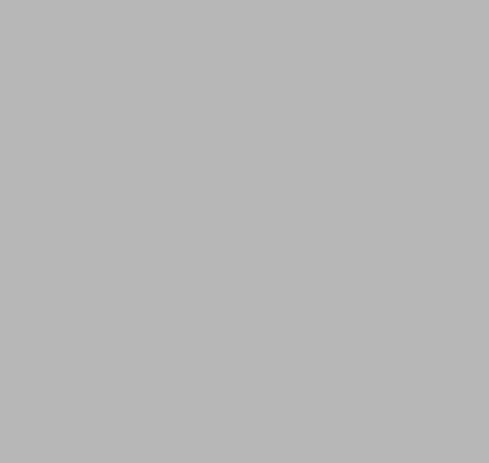 беэ шовные от сукулентной белый11 (700x663, 253Kb)