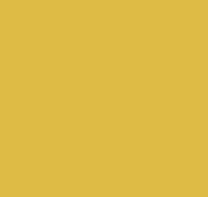беэ шовные от сукулентной4 (700x663, 37Kb)
