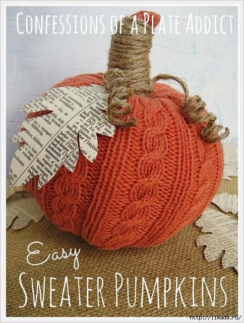 pumpkin11 (484x640, 274Kb)