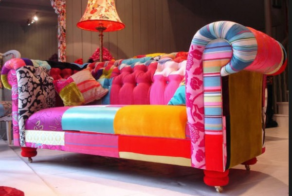 patchwork-furniture-by-Squint-01-600x403 (600x403, 213Kb)