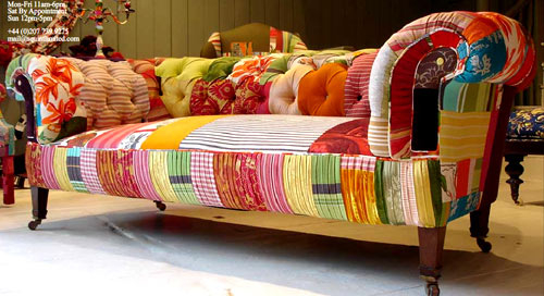 patchwork-furniture-by-Squint-02 (500x272, 151Kb)