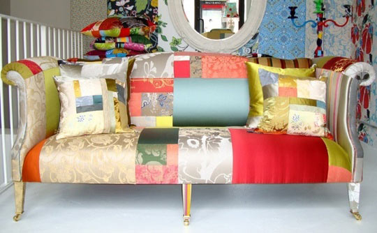 patchwork-furniture-by-Squint-05 (540x334, 139Kb)