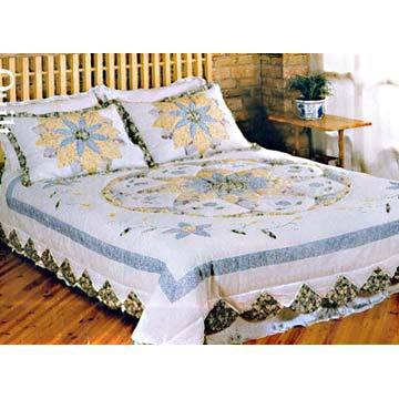Bedding_Set (360x360, 112Kb)