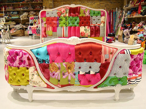 patchwork-furniture-by-Squint-08 (500x375, 215Kb)