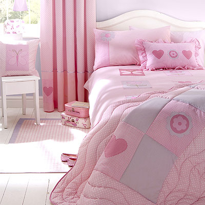 4826112.pretty-patchwork-duvet-set (400x400, 131Kb)