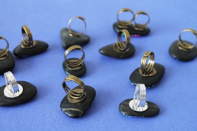 Stones-8-Dry-645x429 (645x429, 126Kb)