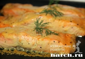 semga-v-medovo-gorchichnom-marinade_5 (300x208, 42Kb)