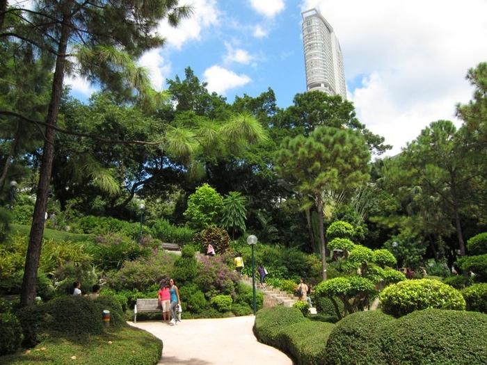 парк коулун гонконг 2 (700x525, 324Kb)