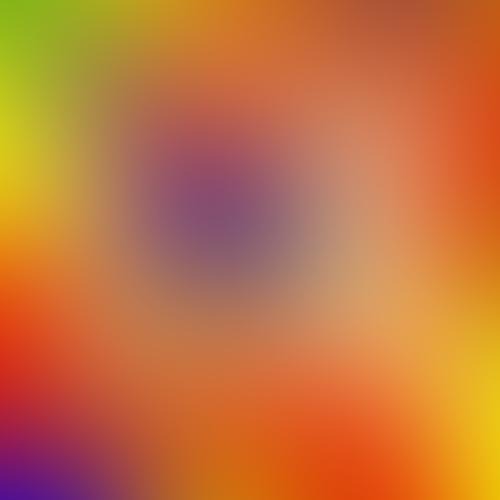 фон прозрачный (500x500, 87Kb)
