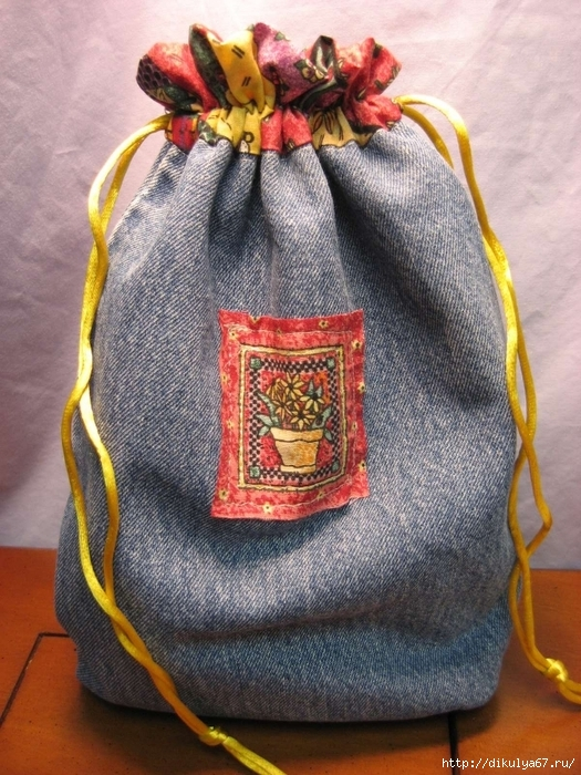 denim-drawstring16-793920 (525x700, 342Kb)