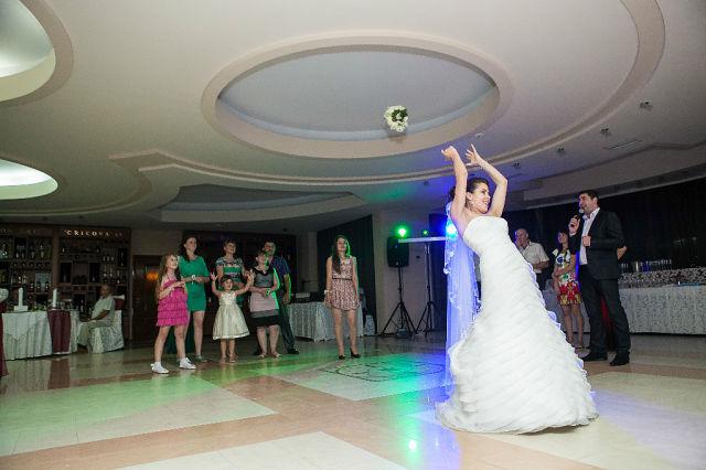 http://img1.liveinternet.ru/images/attach/c/8/104/935/104935849_13.jpg