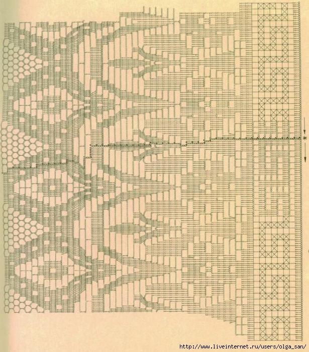 44 (615x700, 383Kb)