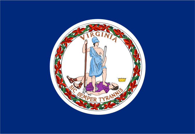 05 Flag_of_Virginia (670x460, 117Kb)