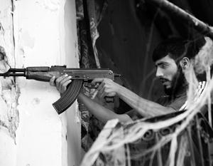 Боевики Сирии (300x233, 43Kb)
