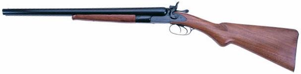12 Colt 12 Gauge (607x150, 17Kb)