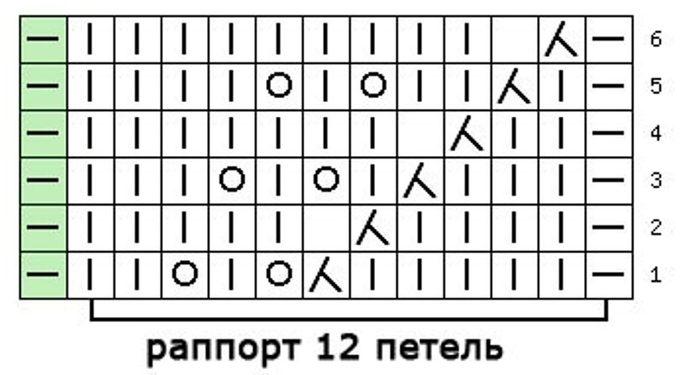 4071332_cxema11092013305