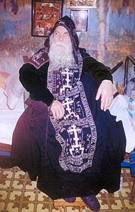 Иеросхимонах Паисий (190x297, 132Kb)