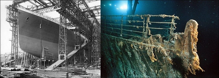 1378304955_undersea_photos_of_the_titanic_wreckage_03151_003 (700x250, 157Kb)