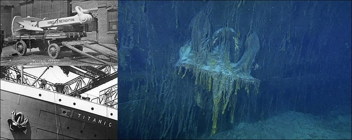 1378304985_undersea_photos_of_the_titanic_wreckage_03151_005 (700x279, 148Kb)