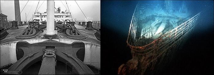1378305009_undersea_photos_of_the_titanic_wreckage_03151_006 (700x247, 119Kb)