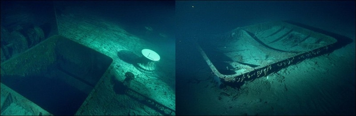 1378304978_undersea_photos_of_the_titanic_wreckage_03151_008 (700x228, 96Kb)