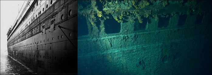 1378304955_undersea_photos_of_the_titanic_wreckage_03151_010 (700x247, 124Kb)