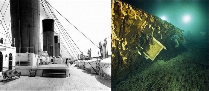 1378304975_undersea_photos_of_the_titanic_wreckage_03151_012 (700x305, 168Kb)