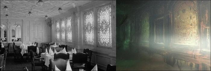 1378304981_undersea_photos_of_the_titanic_wreckage_03151_021 (700x237, 111Kb)