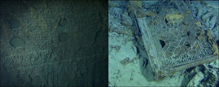 1378304939_undersea_photos_of_the_titanic_wreckage_03151_023 (700x279, 164Kb)