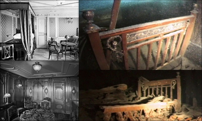 1378305014_undersea_photos_of_the_titanic_wreckage_03151_025 (700x420, 214Kb)