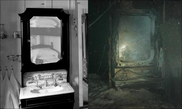 1378304942_undersea_photos_of_the_titanic_wreckage_03151_027 (700x420, 156Kb)