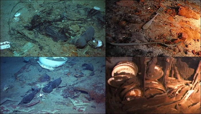 1378305012_undersea_photos_of_the_titanic_wreckage_03151_031 (700x397, 247Kb)