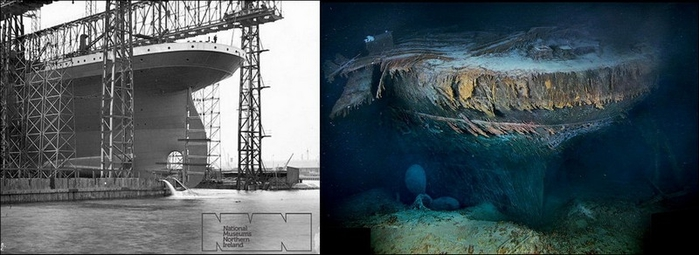 1378305020_undersea_photos_of_the_titanic_wreckage_03151_035 (700x255, 135Kb)
