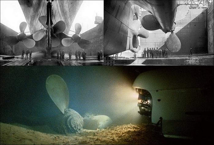 1378304989_undersea_photos_of_the_titanic_wreckage_03151_037 (700x476, 229Kb)