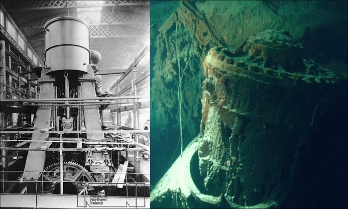 1378304961_undersea_photos_of_the_titanic_wreckage_03151_039 (700x420, 220Kb)